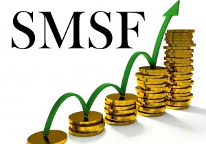 Smsf Self Managed Super