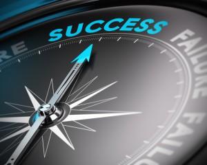 Success Compass