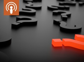 Podcast Episode 12: Q&A Day – Answers to your property investment questions | Predicting property prices | Investing on a budget | Why you should fail