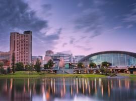 Adelaide Housing Market Update [Video] | November 2017