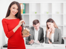 Should you use a buyer's agent or DIY?