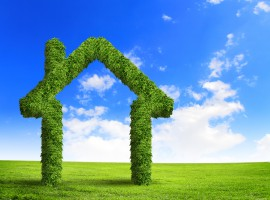 Spring continues to see properties for sale climbing