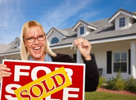 Five helpful strategies if your property doesn't sell