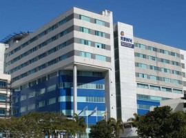 Hospitals to become large scale Employment Hubs of the future