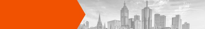 Melbourne's Many Markets