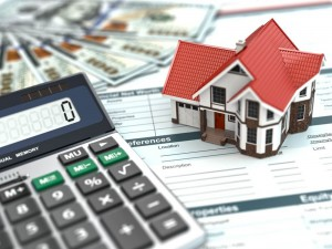 Mortgage Calculator (1)