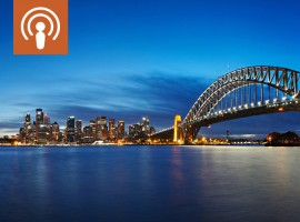[Bonus Podcast]: The Sydney Property Boom is over!