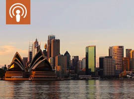 Podcast Episode 18: 6 things you need to know about investing in Sydney property