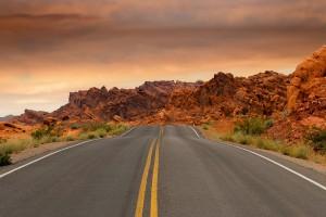 Road 1303617 1920