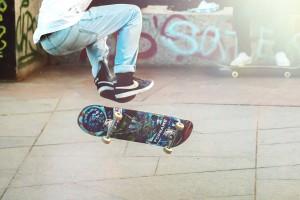 Skateboarder 2373728 1920