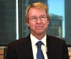 Amp Chief Economist Dr Shane Oliver 300x248