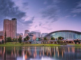 Adelaide Housing Market Update [Video] | December 2017