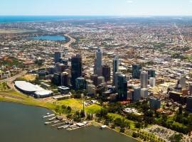 Perth Housing Market Update [video] | October 2018