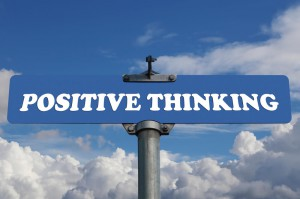 Positive Thinking Road Sign.jpg