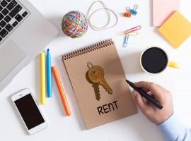 3.6 million Australians stuck renting for life