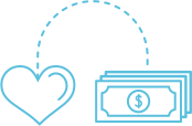 The Ultimate Guide To Budgeting As A Couple Love Money