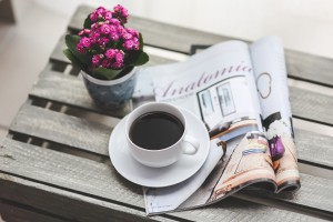Coffee 791439 1920