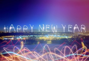 Happy New Year 1063797 1920