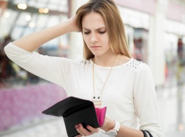 Lack of money knowledge is setting single women back