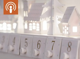 [Podcast] 8 Property trends that will shape 2018 | Understand the Law of Accumulation
