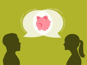 Newlyweds Guide To Merging Finances After Marriage