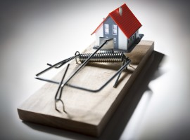 4 property investment traps investors must avoid