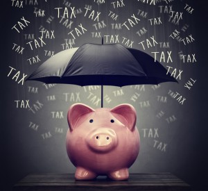 Tax Credit Blog