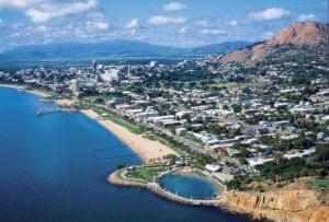 Townsville Market Overview 710x526