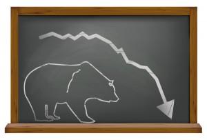 Bear Market 2018