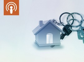 [Podcast] What will be the best markets for property in 2018?