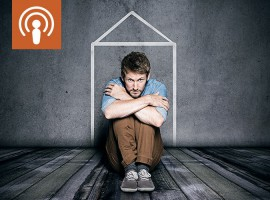 "[Podcast] The top 5 mistakes that property investors make… apart from buying the ""wrong"" property"