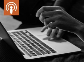 [Podcast] How to get on track to your future financial goals