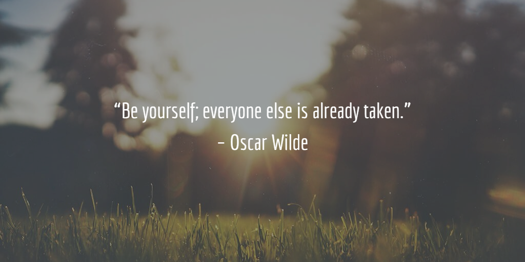 11 Quotes Showing You Dont Have To Please Everyone By Famous People