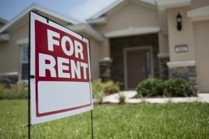 Short Sale A Rental Property
