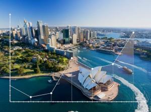 Sydney Property