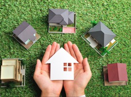 9 Simple Rules of property Investment