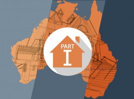 Australian Residential Property Market & Economic Update Feb 2018: Part 1