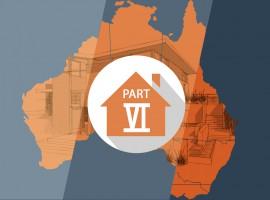 Australian Residential Property Market & Economic Update Feb 2018: Part 4