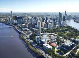 This is what's going to boost Brisbane's property market