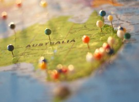 The current status of apartment living in Australia - what property investors need to know