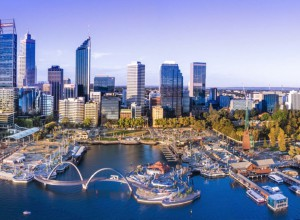 Perth Housing Market Update