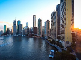 10 things you need to know about the Brisbane apartment downturn