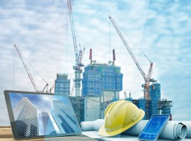 Property development guide Part 2 — Donning the property developer's hat