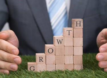 Busting 6 Common Capital Growth Myths