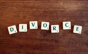 Divorce 2755736 1920