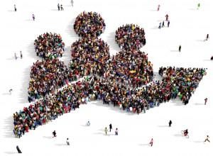 Population Groth