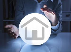 Property Prediction