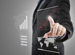 Property Research Statistics