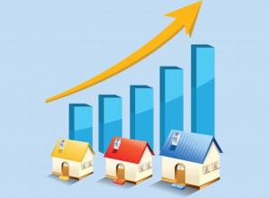 Propertyupdate Asking Rents