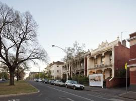 Property Market Value trends | Melbourne